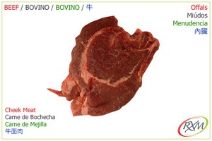 miudos,01,cheek_meat,carne de bochecha